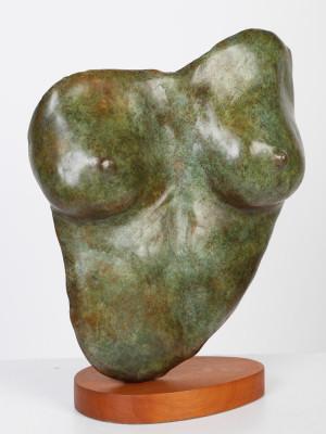 Breastplate image 1