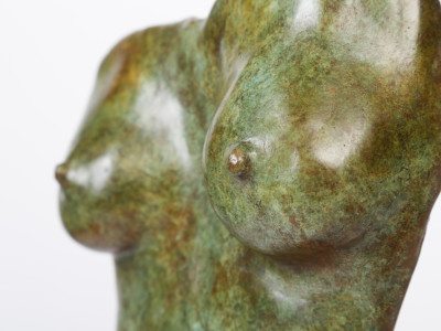 Breastplate image 2