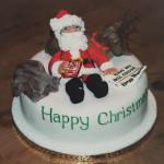 Cake #15