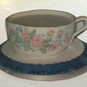 Cake #35