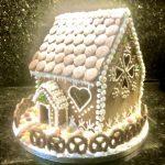 Cake #5